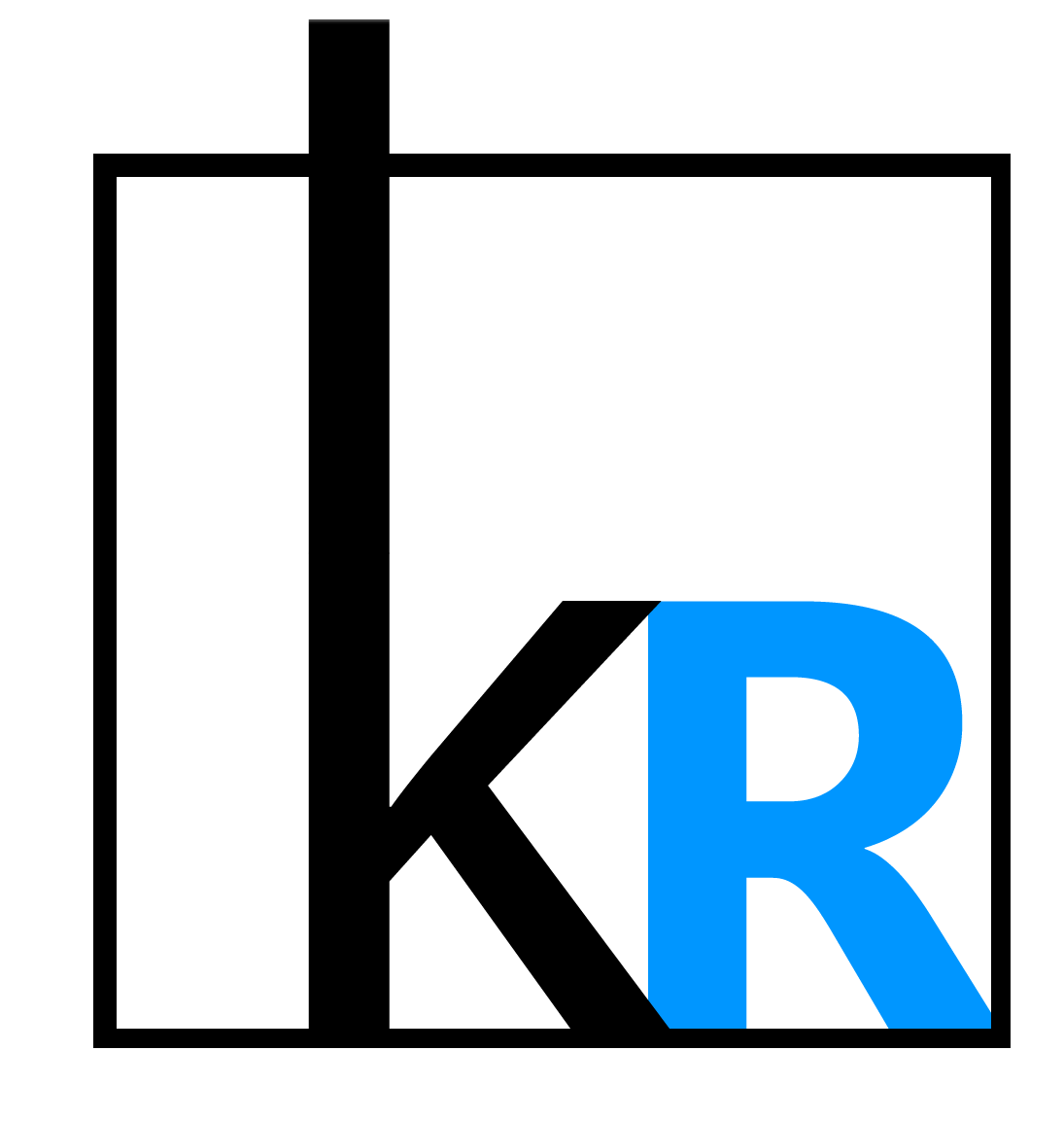 Kramer Research, LLC